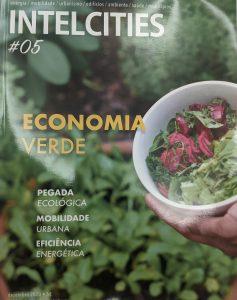 intelcicites edição dezembro 2020 capa